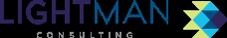 Light HRMS Malaysia Logo