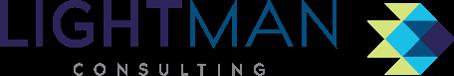 Light HRMS Malaysia Retina Logo
